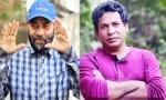 মোশাররফ করিমের 'বাঙ্গি টেলিভিশন' আসছে