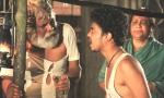 মাসুম আজিজের চলচ্চিত্র 'সনাতন গল্প' পেল ক্রিটিকস অ্যাওয়ার্ড