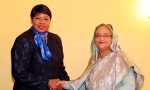 PM welcomes ICC decision to probe atrocities on Rohingyas