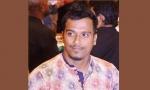 আল্লাহ চকবাজারে যেন আর মৃত সংখ্যা না বাড়ে: রুবেল