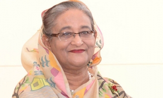 PM reaches Abu Dhabi