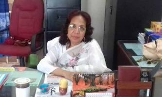 শবে বরাত ও হালুয়া-রুটি