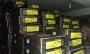 চকবাজার ট্রাজেডি, এখনও ২০ কোটি টাকার কেমিক্যাল সেই ভবনে