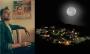পোড়া শুঁটকির ঘ্রাণ: মোহাম্মাদ জাকারিয়ার ছোটগল্প
