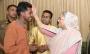 শেখ হাসিনাকে ডাকসুর আজীবন সদস্য করতে নুরের 'আপত্তি'