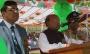বঙ্গবন্ধুর দুটি স্বপ্ন 'স্বাধীনতা আর ক্ষুধা মুক্ত দেশ গড়া': তোফায়েল